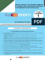 ENEM 1º DIA - 28-03 (1).pdf