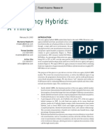 19601858 Lehman Brothers NonAgency Hybrids a Primer
