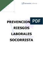 034. FORMACION SOCORRISTA.pdf
