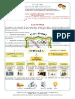 Guia+27+de+Agosto+CUARTO-Energia