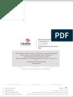 15545663012.pdf
