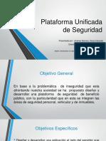 Plataforma Unificada Presentacion - PDF -07-11-2017-v2