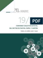 convenio_colectivo_estatal_2019-2020_0