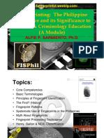 Fingerprint Science Module 2016 [Compatibility Mode].pdf