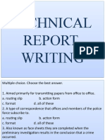 ENG 42 & ENG 44 - TECHNICAL REPORT WRITING.pptx