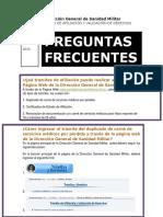 FAQ-GAVD.pdf