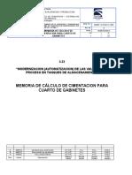 DMGP-3.22-MC-F-002 REV. 0