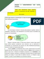 1conceito_caracteristica_identificacao