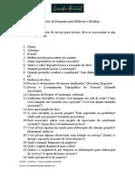 Checklist kihmera- 53 Briefing.docx