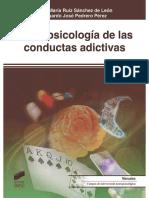 Neuropsicología de las conductas adictivas.pdf