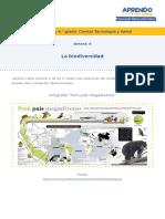 s13-deba-1-2-recurso-cts-texto-la-biodiversidad
