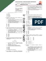 (invierno) Práctica Nº 05 Enlaces Químicos. CEPU.pdf