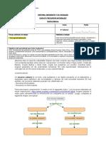 Guía N°5 Historia y Geografía 5° Básico.docx