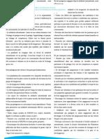 Forum Charter - 10 FORUM Charte