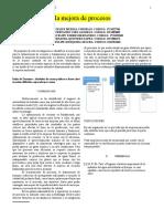 Entrega 2 con formato IEEE_02.doc