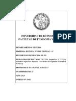 Programa HSG a 2020 - Cát. Pittaluga