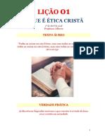 O-que-e-Etica-Crista-010418-Professor-Alberto