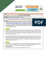 EXPERIENCIA APREND- SESIÓN 21.pdf