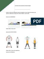 EVALUACION DE EDUCACION FISICA TERCER PERIODO 4 (4)