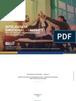 Unidad_1 (1).pdf