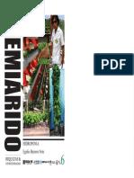 Caderno6hidroponia.pdf