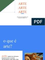 arte1
