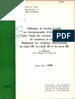 49041872.pdf