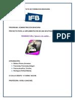145770273-Proyecto-Boutique.doc