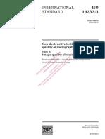 ISO-19232_1_2013_Controle-non-destructif_Radiographie_Classe-qualite-Image_EN-FRpdf