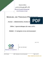 ENTREPRISE-ET-ENVIRONNEMENT-MTP-ATV.pdf