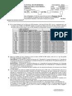 UNI.2ª.B PC Conmutación.2016-2 (1)