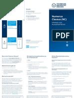 TUDresden_Flyer_NC_Verfahren_Internet.pdf