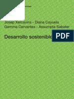 LIBRO DESARROLLO SOSTENIBLE