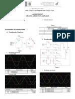 jmier_Plantilla Informe circuitos (2) (1).docx