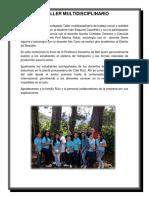 trabajo_social_taller_2015.pdf