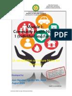 CHN-MODULE-1.pdf