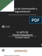 RESOLUCIÓN DE EJERCICIO 4.pdf