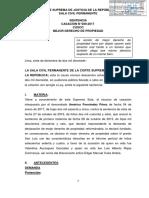 000289-2017.pdf