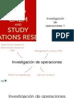 S0 - Introduccion.pdf