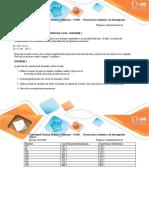 1. Estudio de Caso. Informe 1.docx