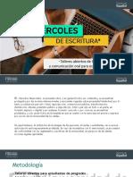 Diapositivas_Taller 1-compressed