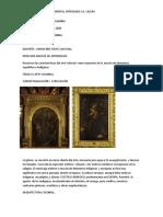 Grado 7 - Guia 8 -HISTORIA-MARIA INES.pdf
