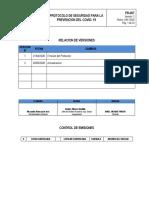 PR007- PROTOCOLO  DE SEG  PREVEN COVID.pdf