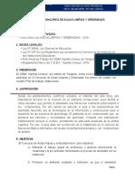 BASES AULAS LIMPIAS Y ORDENADAS CEBA H.U.docx