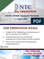GSoTE_Orientation_for_posting.pdf