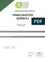 temas_selectos_de_quimica_i