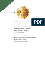 A2. T1.pdf