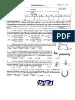 Fisica-Libre-de-Julio-T-A1-SIN-grilla.pdf