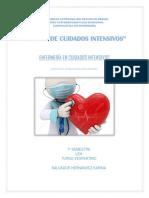 FICHERO C.I. UAEMEX pdf.pdf