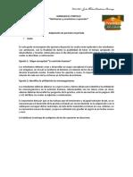 Propuesta de parciales III periodo.pdf